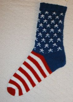 Google Image Result for http://www.freewebs.com/thesockclub/american%2520flag%2520socks.jpg