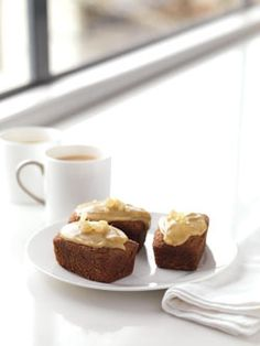 spray oil 120g butter, melted ½ cup brown sugar ¾ cup golden syrup 2 eggs ½…
