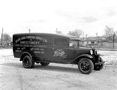 vintage truck - Buscar con Google