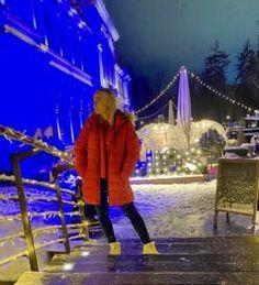 Tendințe pentru 2021 - Izabella Cete Bottega Veneta, Ski, Fair Grounds, Travel, Viajes, Destinations, Skiing, Traveling, Trips