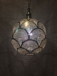 Items similar to Modern Moroccan Ceiling Lights Pendant Lamp Fixture Brass Silver Plated on Etsy Pendant Chandelier, Ceiling Pendant, Pendant Lighting, Moroccan Ceiling Light, Moroccan Lighting, Moroccan Lamp, Modern Light Fixtures, Ceiling Light Fixtures, Ceiling Lights