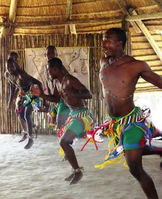 Roots of Rhythm Cultural Experience - Hoedspruit, Limpopo, South Africa Cultural Experience, South Africa, Trip Advisor, Road Trip, African, Culture, Roots, Followers, Southern