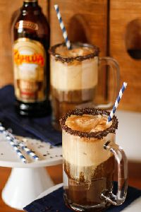 Kahlua French Vanill…
