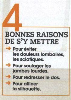 Cours Barre au sol Floor Barre, Studio Paris, Paris 14, Good Vibes, Body, Periodic Table, Fitness, Sciatica, Dance Pictures