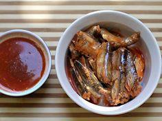 arroz-con-sardinas-sard-pq