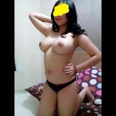 ImageBam