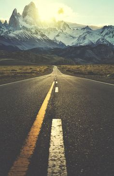 background-iphone-road-wallpaper-Favim.com-2665407.jpg (486×750)