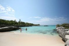 Top 10 Things to Do in the Cayman Islands