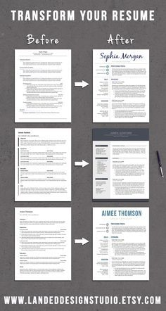 the only resume cheat sheet you will ever need pinterest