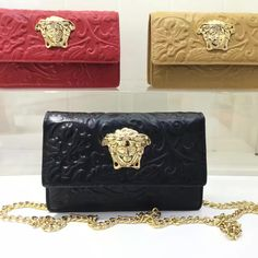 versace Bag, ID : 65258(FORSALE:a@yybags.com), versace handmade purses, versace purse designers, versace boho bags, versace leather designer handbags, versace big backpacks, versace branded handbags, versace t shirt black, versace name brand bags, versace leather hobo, versace designer handbags online, versace hobo store #versaceBag #versace #versace #handbag #outlet