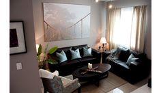 Decoración de salas modernas http://blgs.co/BAlQ2h