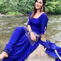 Bollywood Style Dress, Patiyala Dress, Sexy Little Black Dresses, Dress Indian Style, Beauty Full Girl, Diy Beauty, Beautiful Girl Indian, Cute Couples Goals, Indian Beauty
