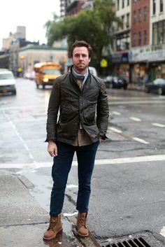 retrodrive:   .:Casual Male Fashion Blog:. (retrodrive.tumblr.com)current trends | style | ideas | inspiration | non-flamboyant