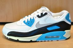 3056688d685 Nike Air Max Vintage Pack 2013 Preview