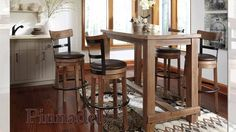 1000 Images About Ashley Furniture On Pinterest Brown