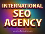 Internationalseo's blog on use.com