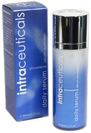Intraceuticals New Daily Serums