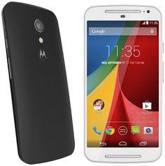 Stock Rom / Firmware Original Motorola Moto G 2 XT1063 Android 6.0 Marshmallow