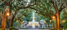 http://www.thrillist.com/travel/nation/most-beautiful-us-spring-destinations-washington-dc-new-orleans-san-antonio-and-more