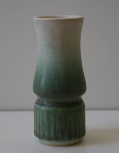 Lore ceramics Beesel the Netherlands 1976-1981 Matt Camps B.13