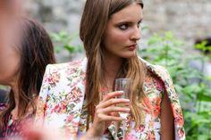 Tilda Lindstam Style Inspiration