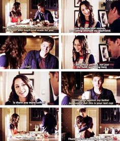 Timeline Photos - Spencer Hastings | via Facebook