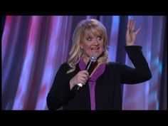 Taken from the top selling DVD - This Ain't Prettyville!    Go to http://www.chonda.org for more about Chonda and for ordering info.    Connect with Chonda at http://www.facebook.com/chondapierce
