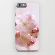Cherry blossoms in Love iPhone & iPod Case  #posters #artworks #graphic design #texture #inspiration #artists #stretched canvas #illustrations #room #products #pretty #colour #inspiration #Wall Art #Home Decor #Throw Pillows #Cards #Mugs #Shower Curtains #Wall Tapestries #Duvet Covers #Rugs #Wall Clocks #Art Prints #Framed Art Prints #Canvas Prints #Editions #Wall  Tapestries #holidaze #christmas