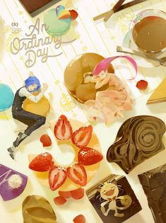 Equipe Rocket Pokemon, Ordinary Day, Team Rocket, Nerdy, Disney Characters, Fictional Characters, Fan Art, Disney Princess, Artist