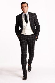 tuxedo shirts styles 2015 - Google Search