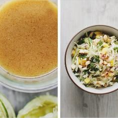 Pasilla Chile   Lime Cabbage Slaw (via www.foodily.com/r/RegvDLVmn)
