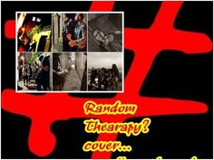 Random Therapy? - Screamager - (really unplugged)