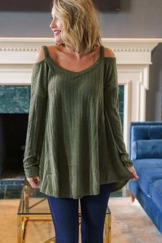 New Arrivals -Trendy Womens Clothing Boutique - Hazel & Olive – Page 4