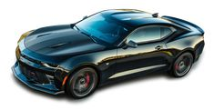 This high quality free PNG image without any background is about camaro, chevrolet camaro, american automobile, pony car and muscle car. Chevrolet Camaro, Pony Car, Muscle Cars, Automobile, Sporty, Vehicles, Pointers, Internet, Image