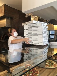 Our team's got you! Place your next catering order now. We are ready for your event: birthday parties, grad parties, Bat Mitzvahs, and weddings.
