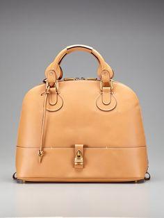 7a59232aab65 2013 latest womens fashion handbags