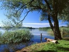 Biandronno (Lago di Varese)