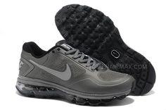 http://www.womenairmax.com/cheap-outlet-to-buy-nike-air-max-2013-men-shoes-grey-black.html CHEAP OUTLET TO BUY NIKE AIR MAX 2013 MEN SHOES GREY BLACK Only $89.00 , Free Shipping!
