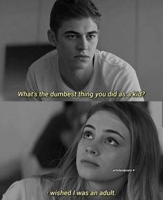 Bad Girl Quotes, Sassy Quotes, Real Quotes, Fact Quotes, True Quotes, Quotes Girls, Breakup Quotes, Quotes Quotes, Qoutes
