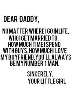Share this with your  husbands. Would be great in a home made Fathers day card  ;-)