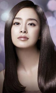 Puzzle Game Name: 김태희, Kim Tae-Hee, คิมแทฮี Birthdate: March 29, 1980 Birthplace: Ulsan, South Korea Height: 162cm Blood Type: O Family: Lee Wan (younger brother) Talent Agency: Namoo Actors It's not hard to see how Kim Tae Hee has earned such fantastic recognition for her work. One only has to look at her performances over the years to see why her popularity is so great. For almost seven years in a row, she was awarded with high achievements for her performances,...