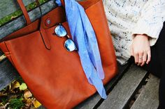 #backtoschool #bags #blouses #booties #buttondown #fall #preppy