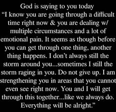 Words To Live By Quotes, Fear Quotes, Quotes About God, Life Quotes, Quotes Quotes, Adversity Quotes, Good Prayers, Big Words, Inspirational Prayers