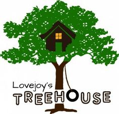 Press Release Lovejoy Treehouse Grief Support Program