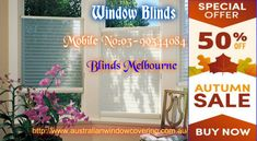 Window blinds treatments are one of the most neglected aspects of interior design, partly because it is not always clear which shutters or blinds are suitable for each room in the home.