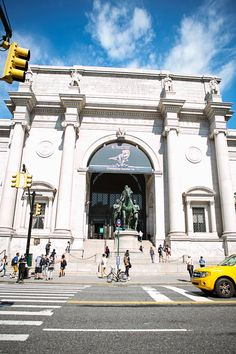 American Museum of Natural History (New York City): Top Tips Before You Go - TripAdvisor