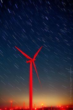 Klondike Stars, by Darren White