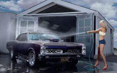 Mejores 65 im genes de girls cars en pinterest for Motores y vehiculos phoenix