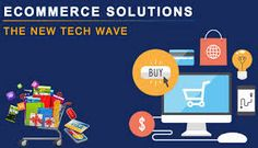 Online Shopping India, Online Stores in India, Shop Online, Create Your Online Store, Build Online Store in India, Create Your Online Store Website, Ecommerce Web Development Company, Setup Online Store India, Online Store, Make Your Own Online Store. For more ecommerce related info visit http://www.shopieasy.com