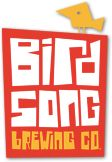 Birdsong Brewing Co. - Brewing Flavorful, Unfiltered, Quality Craft Beers in Charlotte, NC